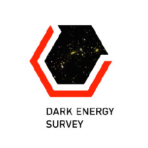 Dark Energy Survey, DES